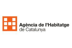 Agència Habitatge de Catalunya