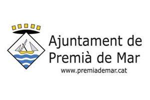 Ajuntament de Premià de Mar