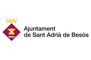 Ajuntament de Sant Adrià del Besòs