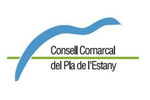 Consell Comarcal del Pla de l'Estany
