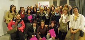 Metodologia MAICP Atenció Centrada en la Persona - Fundació Pilares i Accent Social