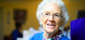 Accent Social - Guia contra el maltractament de la gent gran