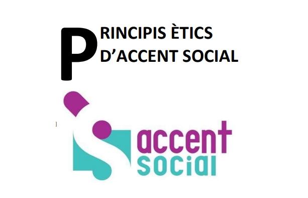 Principis ètics