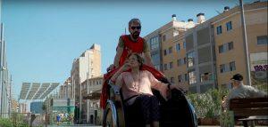 En Bici Sense Edat - Equipament Josep Miracle