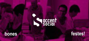 Accent Social Bones Festes