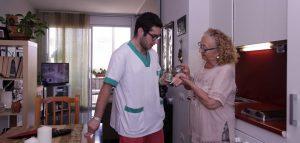 Servei Atenció Domiciliària de Sabadell eliminarà llistes d'espera