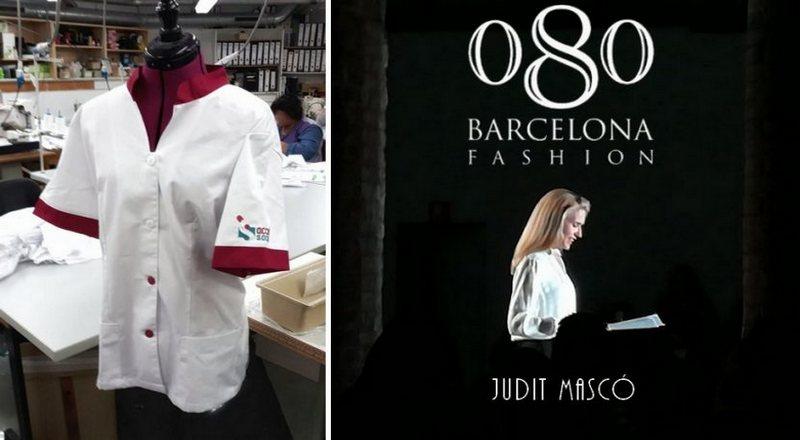 Fundació ARED Judit Mascó apoderament de dones