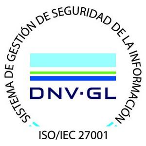 Certificat ISO_IEC_27001 Atenció Domiciliària