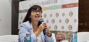 Llei Aragonès i qualitat dels serveis a les persones