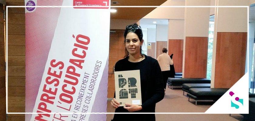 Empreses per l'Ocupació - El Prat