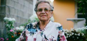 Drets de les persones grans